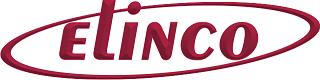 ELINCO INNOVATIONS