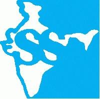 S S CHEMICAL EQUIPMENTS INDUSTRIES