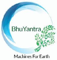 Bhuyantra Waste Management