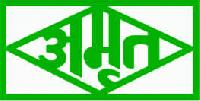AMRATLAL CHHAGANLAL