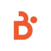 BlazeDream Technologies Pvt. Ltd.
