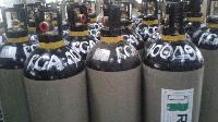 Siddivinayaka Industrial Gases Pvt Ltd
