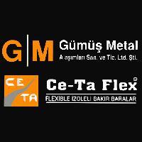 Gumus Metal Sanayi ve Ticaret Ltd. Sti.