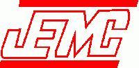 Jindal Electric & Machinery Corp.