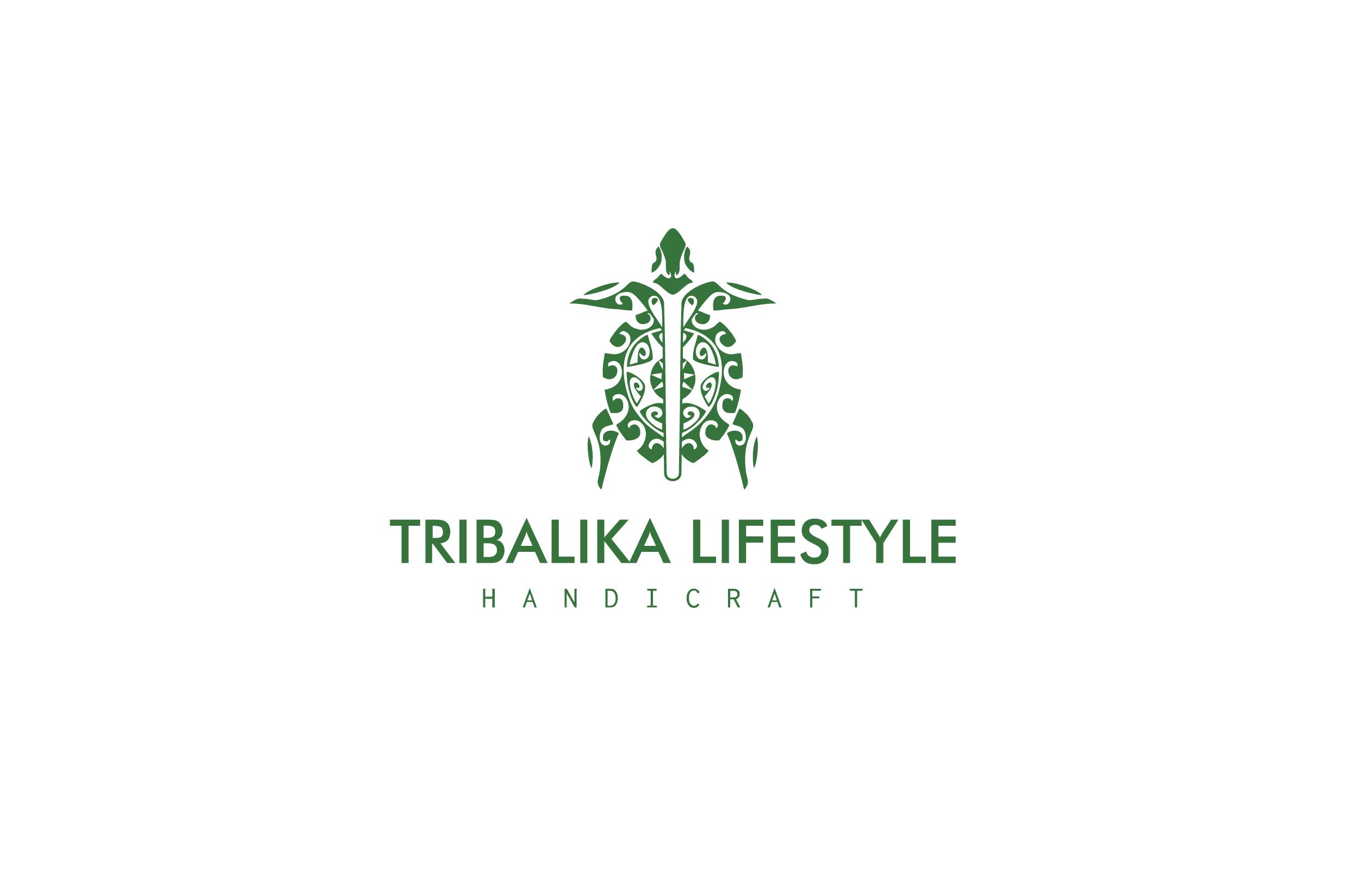 TRIBALIKA LIFESTYLE OPC PVT. LTD.