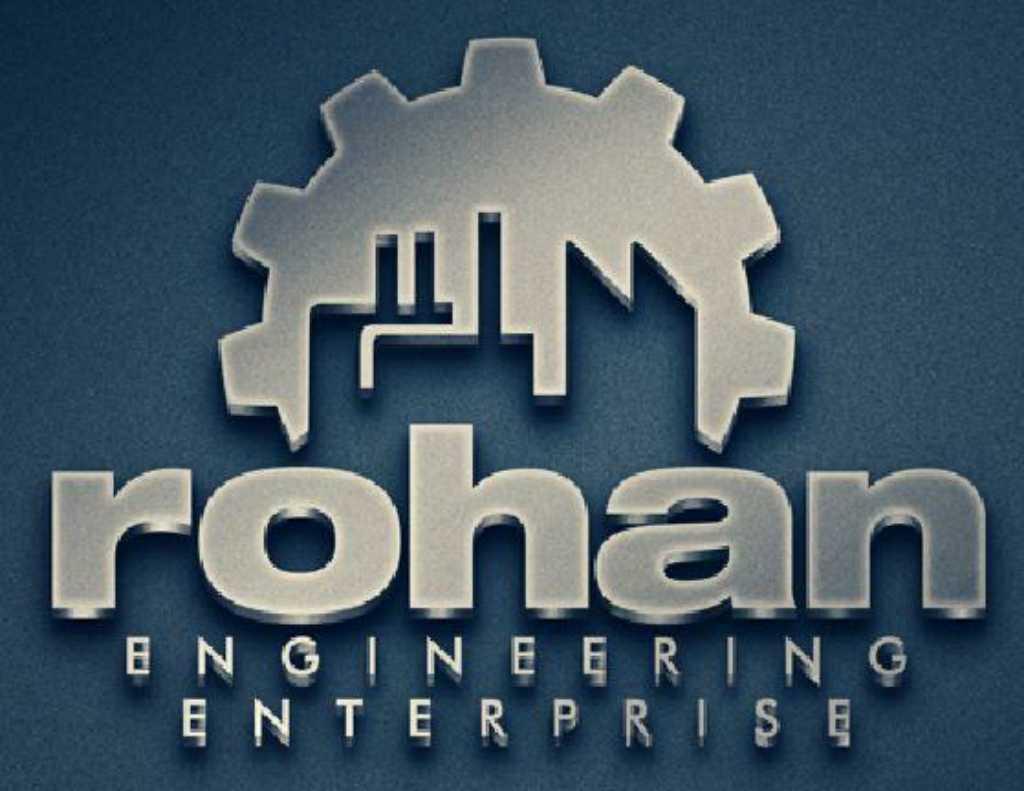 ROHAN ENGINEERING ENTERPRISE