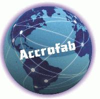 ACCROFAB INDIA PVT. LTD.