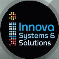 INNOVA SYSTEMS & SOLUTIONS
