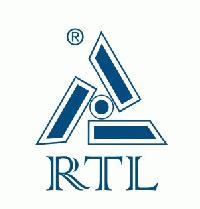 RAVI TECHNOFORGE PVT. LTD.