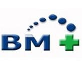 Nanjing Brother Medical Equipment Co.,Ltd