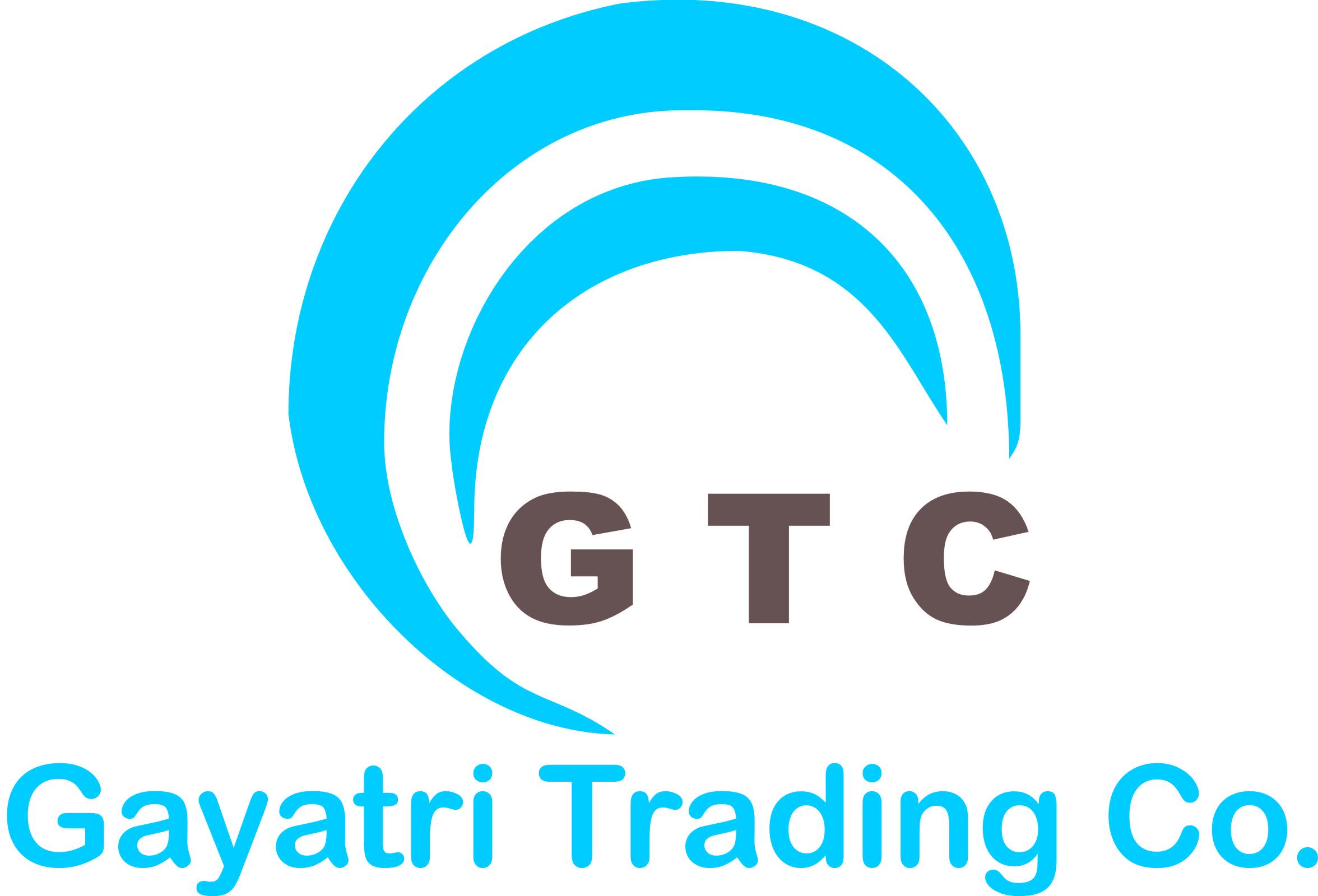 GAYATRI TRADING CO