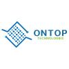GUANGZHOU ONTOP TECHNOLOGIES CO., LTD
