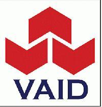 VAID ENTERPRISES