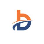 Data Bridge Market Research Private Ltd.