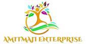 Amitmaji Enterprise