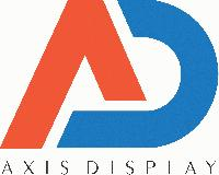 AXIS RETAIL SOLUTIONS