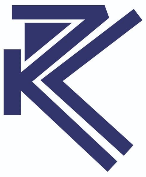 Rajkamal International