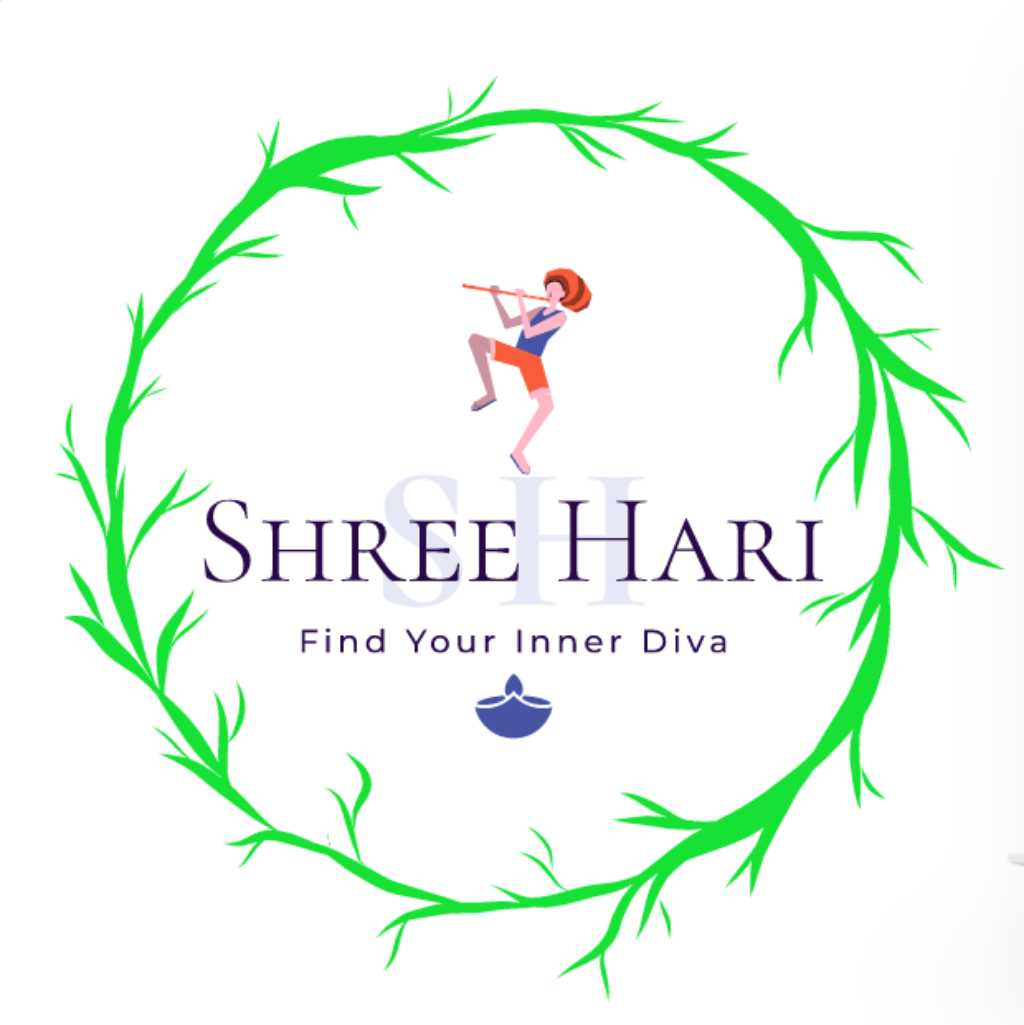 SHREE HARI KAPAD HOUSE