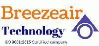 BREEZEAIR TECHNOLOGY