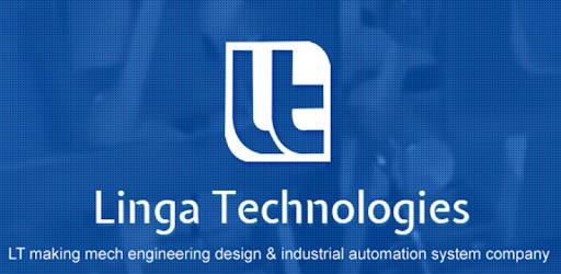 LINGA TECHNOLOGIES
