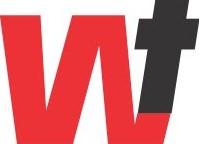 WORLD TRADERS LLC