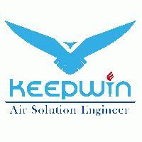 Keepwin Technology Hebei Co.,Ltd