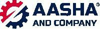 Aasha And Company