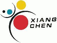 GUANGZHOU XIANGCHEN PRINTING EQUIPMENT CO., LTD.