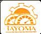 TAYOMA ENGINEERING INDUSTRIES PVT. LTD.