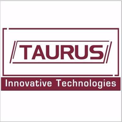 Taurus Powertronics Private Limited