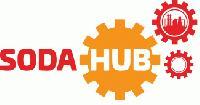 SODA HUB INDUSTRIAL AUTOMATION