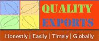 Quality Exports