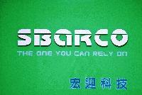 Sbarco Technology