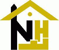 NIKITA HOME FURNISHINGS