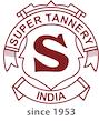 SUPER TANNERY LTD.