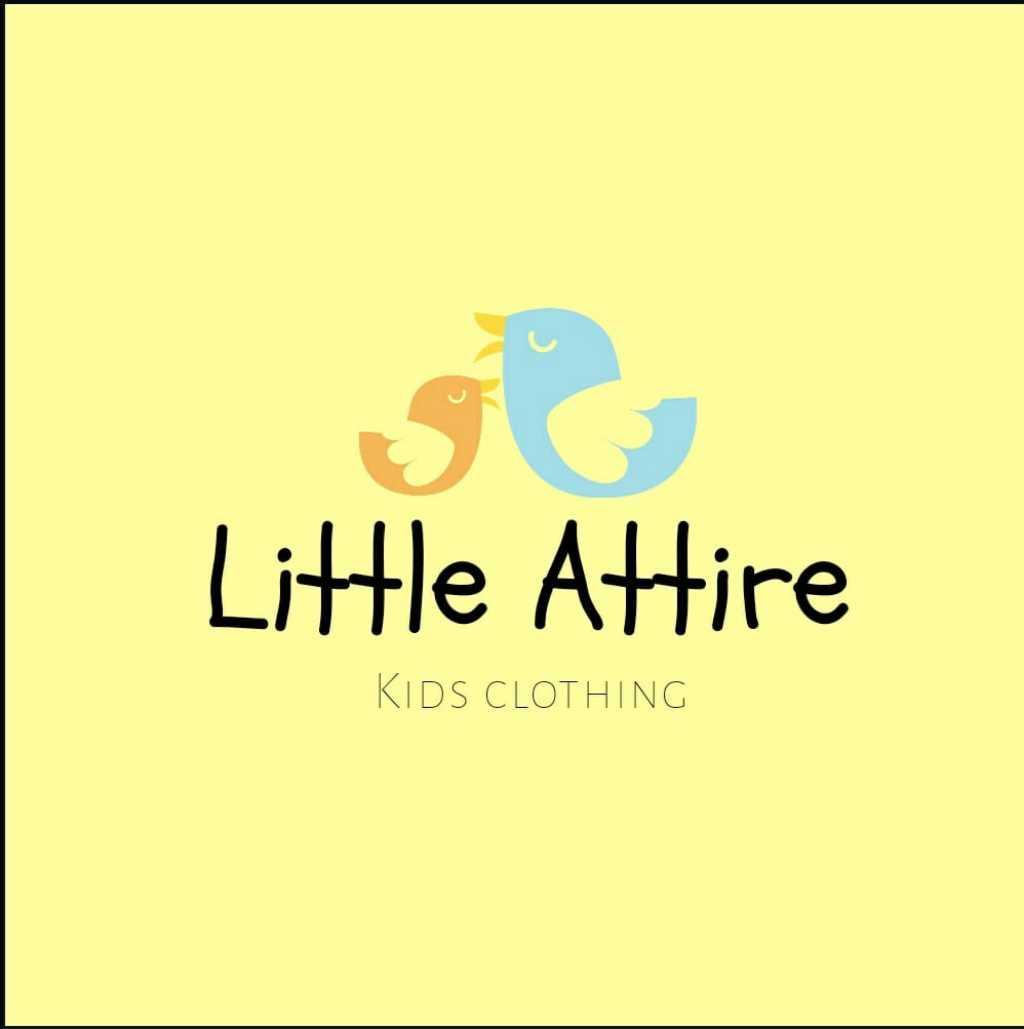 Little Attire