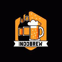 Indobrew