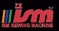 ISM SEWING MACHINE