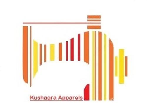 KUSHAGRA APPARELS