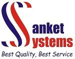 SANKET SYSTEMS