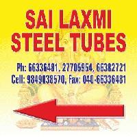 SAI LAXMI STEEL TUBES