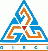 GUJARAT ION EXCHANGE AND CHEMICALS LIMITED