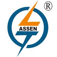 Chonqing Assen Power Equipment Co.,Ltd