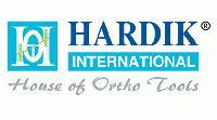 HARDIK INTERNATIONAL