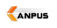 Kanpus Refrigeration Co., Limited