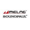 S-Paul Audio Equipment Co., LTD.