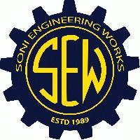 SONI ENGINEERING WORKS