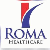 ROMA HEALTHCARE (P) LTD.