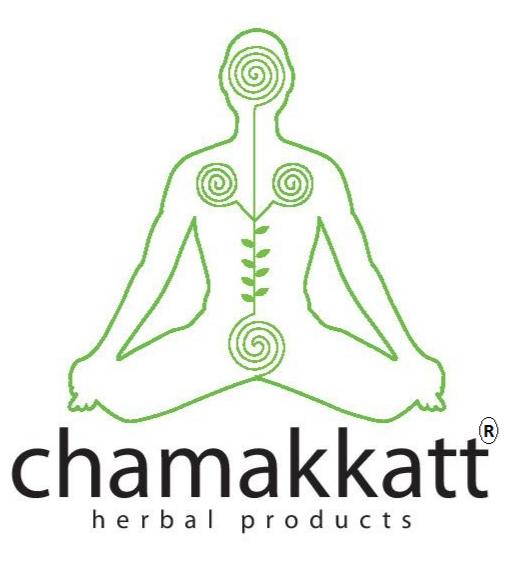 CHAMAKKATT HERBAL PRODUCTS