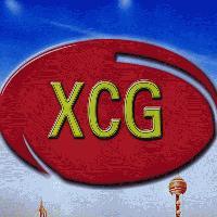 Datong Xincheng New Material Co.,Ltd